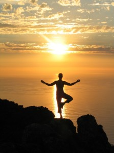 Table_Mountain_Yoga_by_katyp_resize
