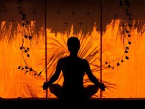 spiritual-nature-meditation-97405