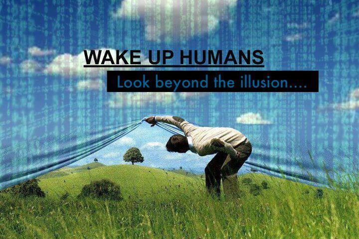 Wake_Up_Humans.224201011_std