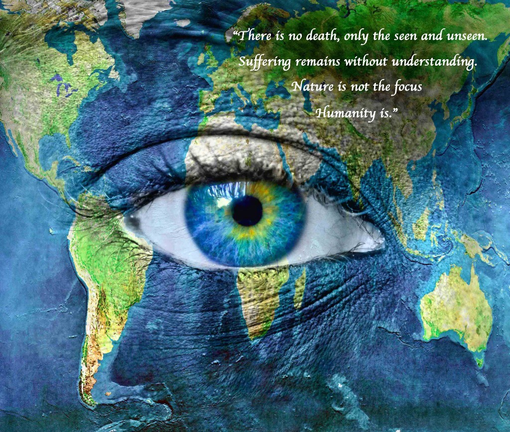 Eye-Earth-Focus-Humanity