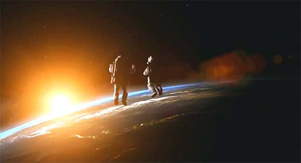 Discovery Channel - The world is just awesome
