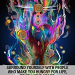 meme-surround-yourself-with-people-make-youhungry-for-life