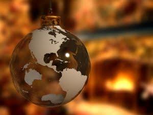 christmas_world_ball_02