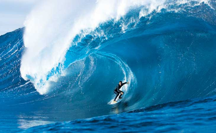 688415-south-west-monster-surf