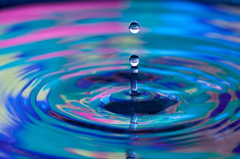 Edit_Water_Drops_0082
