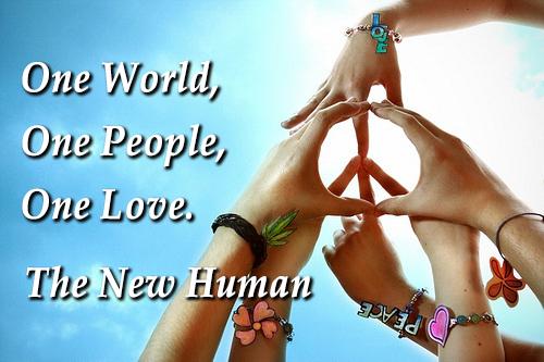 meme-one-world-people-love