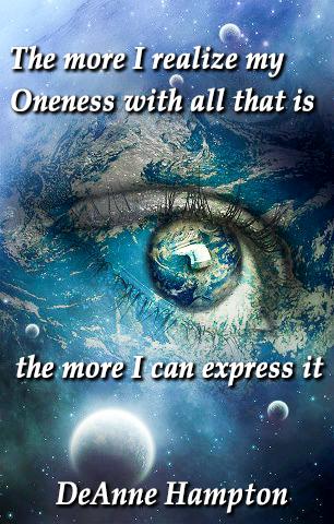 meme-realize-oneness