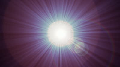 stock-footage-bright-light-explosion-fades-away-to-nothing