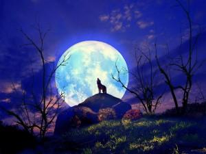 Super-Moon-Full-HD-Wallpaper