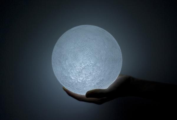 moon-1-600x406