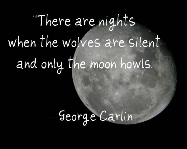 wolf-moon-howl-quote