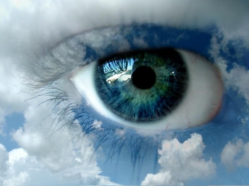 eye_spirit