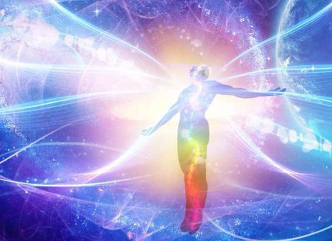 Angel-Light-Activation~~element18