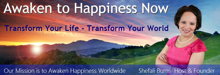 Awaken_To_Happiness_Now_900