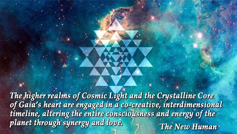 meme-cosmic-light