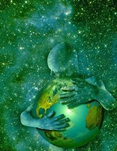 oneness-meditation