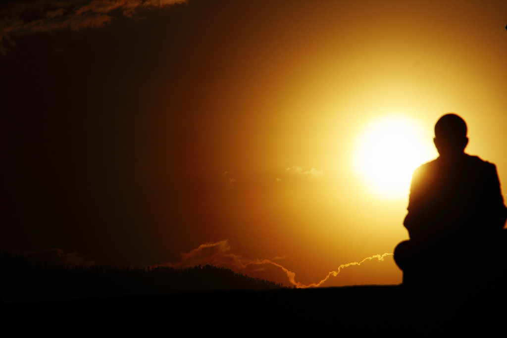 Spirituality-in-a-Not-So-Spiritual-World