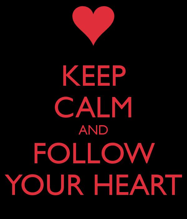 keep-calm-and-follow-your-heart-56