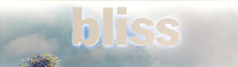 Bliss2