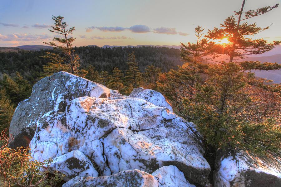 sunset-from-shining-rock-douglas-mcpherson