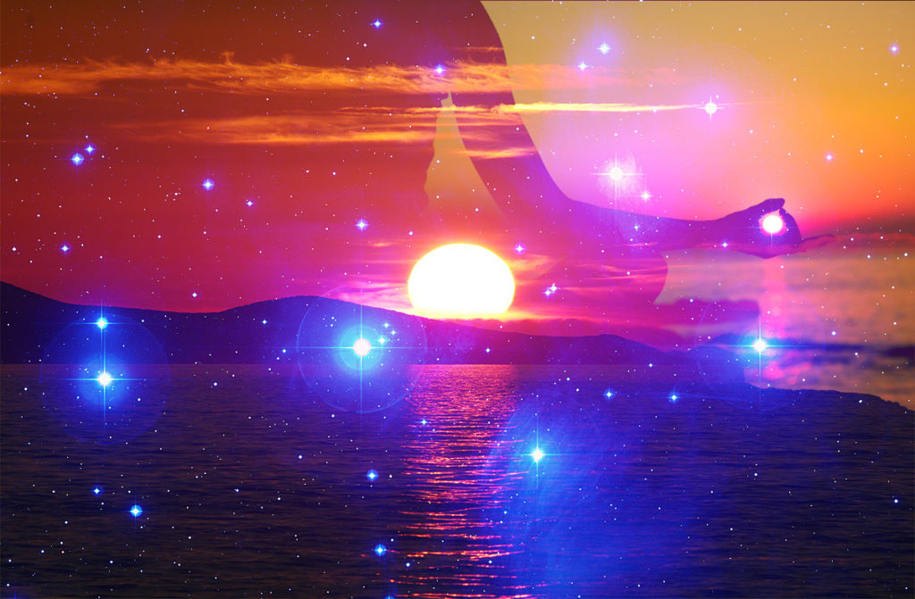 Croatia Sun Energy Peace Love
